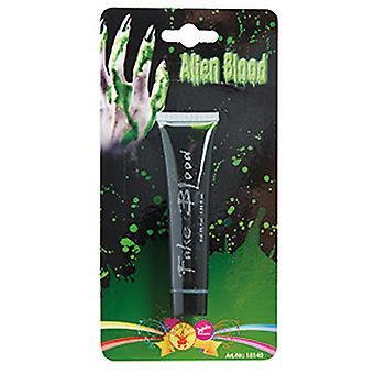 Alien Blut