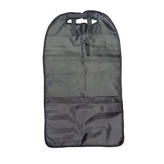 TRIXES Back Seat Travel Organiser Universal Protection Cover