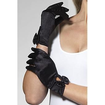Gloves, Short
