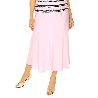 EUGEN KLEIN Skirt 3920 81320 Pink