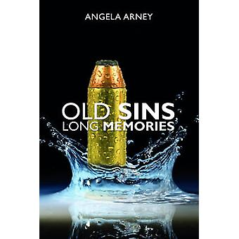 Vieux souvenirs de péchés Long par Angela Arney