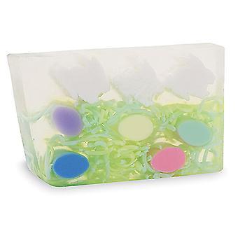Primal Elements Bar Soap Hippity Hop 170g
