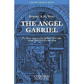 Enkeli Gabriel: Laulu Pisteet