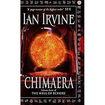 Chimaera (väl av ekon)