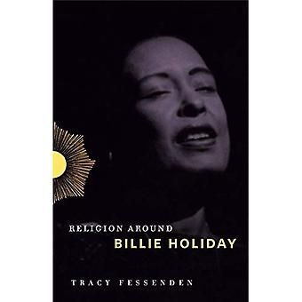Religion omkring Billie Holiday (Religion omkring)