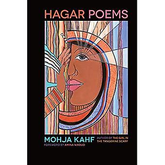Hagar gedichten