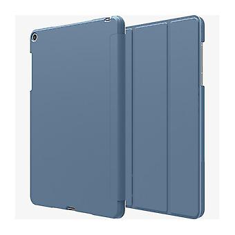 Verizon Folio Case for Asus ZenPad Z10 - Blue