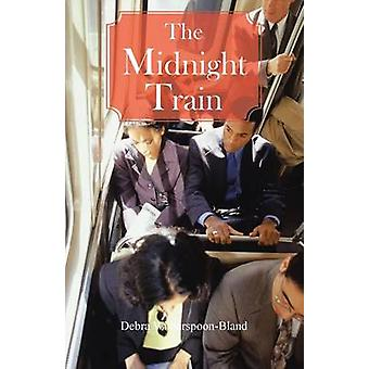 Midnatt toget av WitherspoonBland & Debra