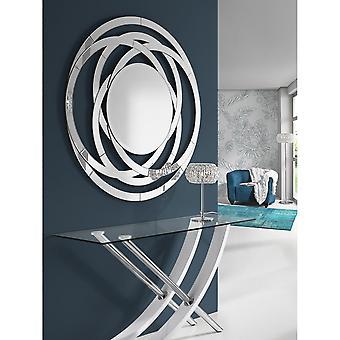 Schuller Aros Mirror