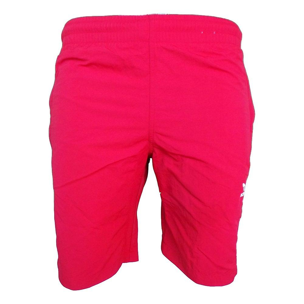 adidas Originals Shorts 3 Stripe Swim