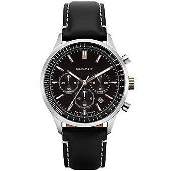 Gant Clock Man ref. 7630043931080