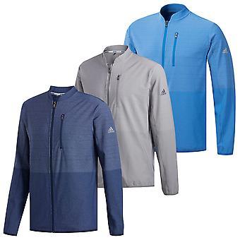 Adidas Golf Mens 2019 ClimaCool Meltaway veste