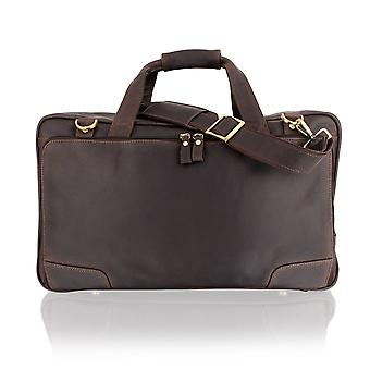 Medium Travel Holdall 20.0