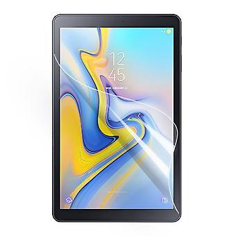"""Bildschirmschutz für Galaxy Tab A 10.5 """"(2018) 2-Pack Store Verpackung"""