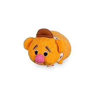 Disney The Muppets Tsum Tsum - Fozzie
