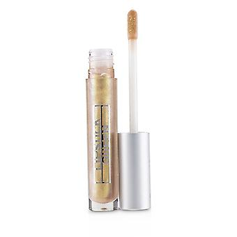 Lipstick Queen Altered Universe Lip Gloss - # Shooting Star (Iridescent 24K Gold With Jade Reflection) 4.3ml/0.14oz