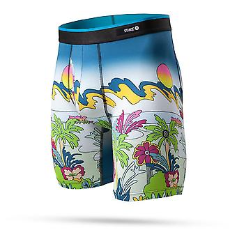 Stance Boxer Brief ~ Total Paradise BB
