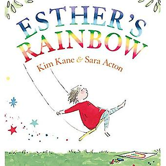 Esther Rainbow