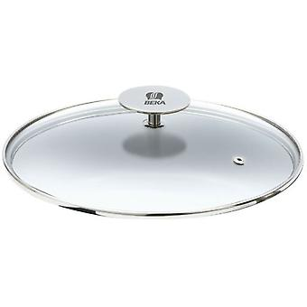 Beka Woks glass top for Wok (Kitchen , Household , Woks and Paelleras)