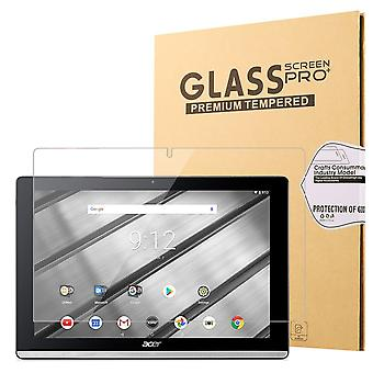 Acer Iconia One 10 B3-A50 tempered Glass
