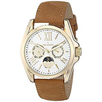 Peugeot Watch Woman Ref. 3040GBR