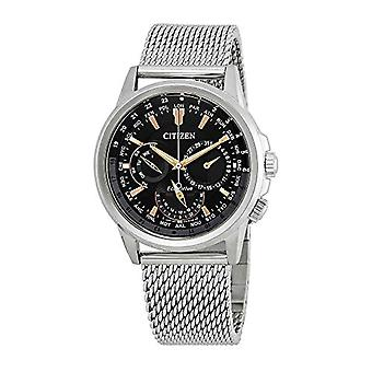 Ciudadano Reloj Hombre Ref. BU2020-70E