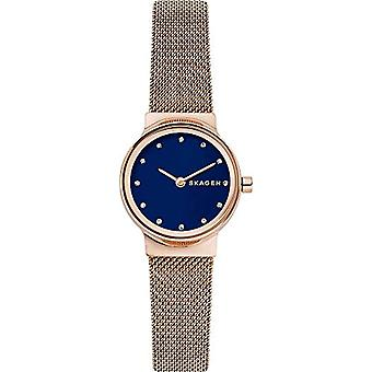 Skagen Clock Woman Ref. SKW2740