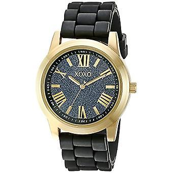 XOXO Horloge Femme Ref. Propriété XO8085