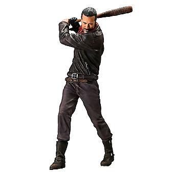 """The Walking Dead Negan 10"""" Deluxe Action Figure"""