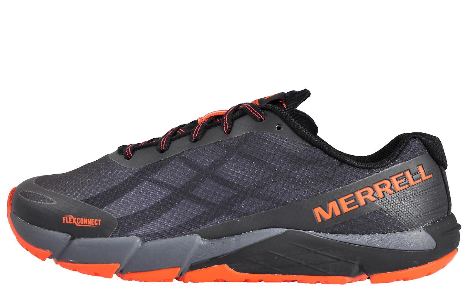 Merrell Bare Access Flex Black