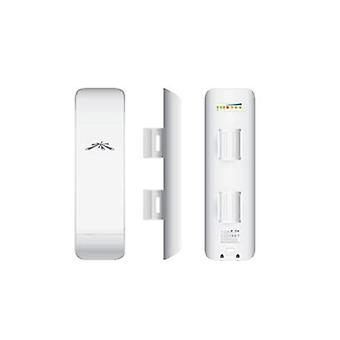 Ubiquiti Nanostation M5 5Ghz 802.11A/N Mimo Antenna Outdoor Cpe