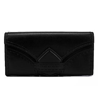 Rosie Diamond Continental Wallet