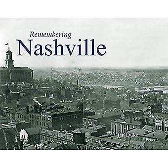 Remembering Nashville