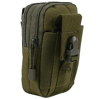 Mob 1-Molle Tactical påse