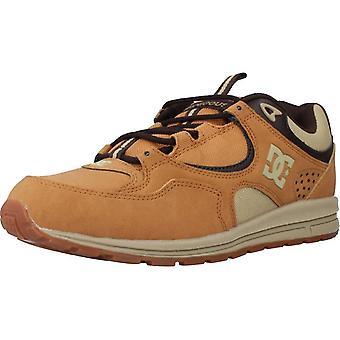 DC sport/Adys100382 kleur We9 schoenen