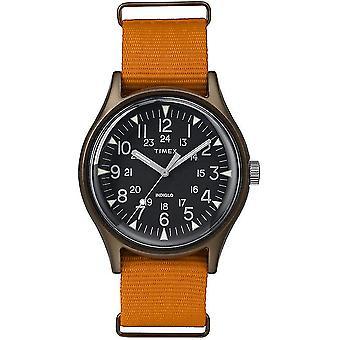 Timex - Watch - mens - TW2T10200 - MK1