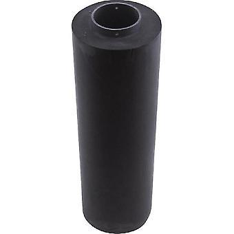 Hayward RCX26011 TigerShark Roller Foam with Tube