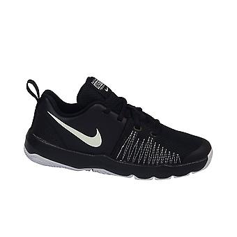 Nike Team Hustle Quick PS 922681004 hardloopschoenen