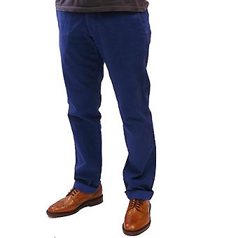 McGregor New York Brenda Giovanni Men's Trousers
