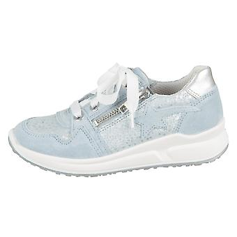 Superfit 06061858500 universal all year infants shoes