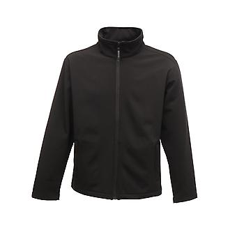 Regatta classics softshell jacket tra680