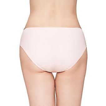 Susa 663-344 Women's Catania Soft Peach Pink Brief