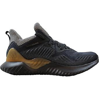 Adidas Alphabounce Beyond Grey Four/Carbon-Solid Grey CQ1485 Grade-School