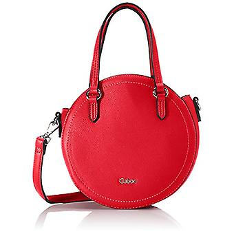Gabor GaborMorena Woman Cross-shoulder bag (Rot) 20.5 Cmx 205 Cmx 8 Centimeters (W x H x L)