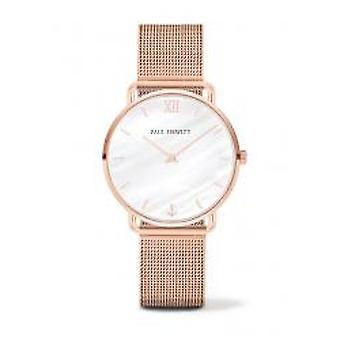 Paul Hewitt Miss Ocean Line parel Rosegold (PH-M-R-P-4S)