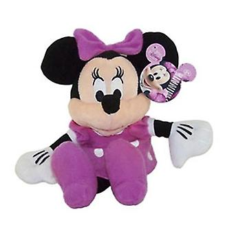 Plush - Disney - Mickey Mouse 7