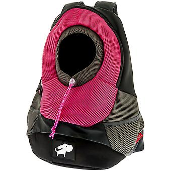 Ferribiella Backpack 40X17,5X43Cm 5Kg (Dogs , Transport & Travel , Carriers & Backpacks)