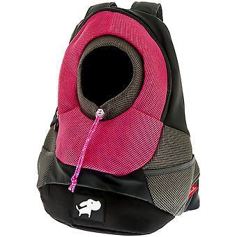 Ferribiella rygsæk 40 X 17, 5X43Cm 5Kg (hunde, Transport & Travel, luftfartsselskaber & rygsække)