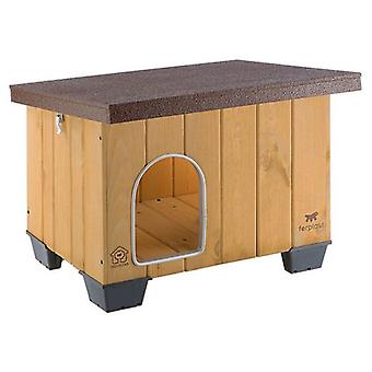 Ferplast Kennel Baita (Dogs , Kennels & Dog Flaps , Kennels)