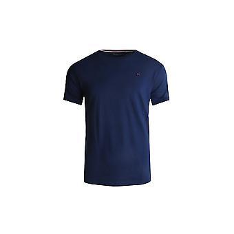 Tommy Hilfiger UM0UM00562416 universal ganzjährig Herren T-shirt